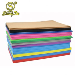 pe foam sheet/polyethylene foam board/polyethylene foam sheet