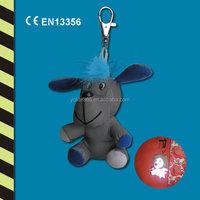 Reflective Toys for CE EN13356