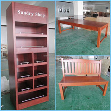 choice hotel furniture used hotel lobby furniture luxury hotel furniture