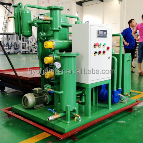 Waste Oil Recycling Plant Buy Oil Recycling Plant Used Oil Recycling Plant Waste