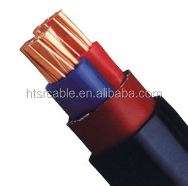 Single mode 2 core ftth drop cable Outdoor Fiber Optic Cable G657A PVC