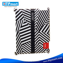 3D Sublimation Glossy PC phone Case for iPad 2/3/4 Low Price