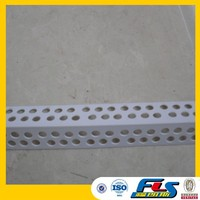 PVC Corner Bead For Sale