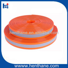 High Quality Reflective Tpu Webbing For Hunting