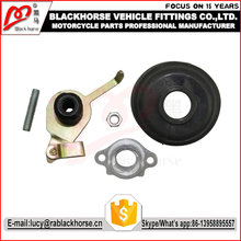China TOP QUALITY With Resonable Price BAJAJ 3W4S Motorcycle Clutch Repair Kits Sets For BAJAJ175