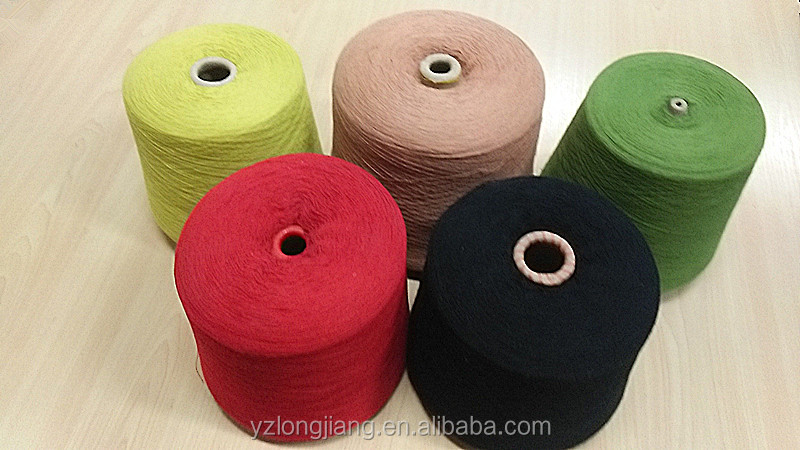 Modal Yarn for socks knitting , 30S,32S count avaiable for customers