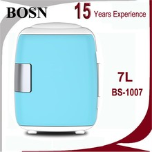 2016 BOSN 8 Liter portable easy life wine big brand have no mercury in old fridges with best price