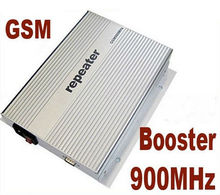 High Power 30dBm(1000mW)900Mhz Mobile Signal Booster(SB-900P)