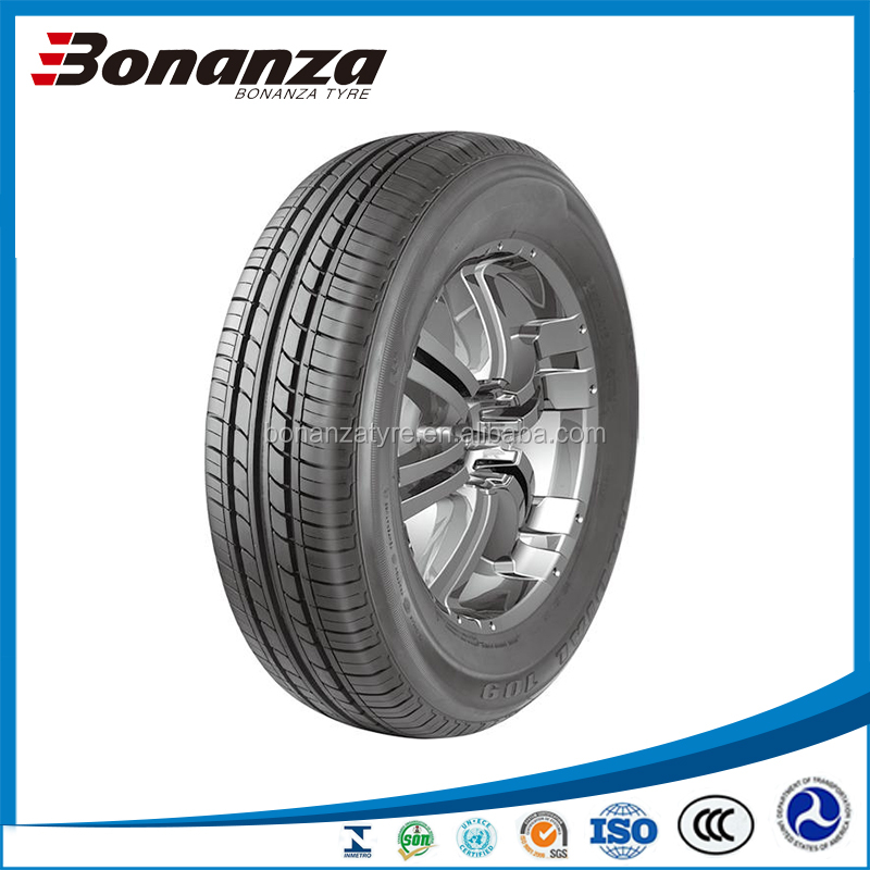 155/80r12 Cheap Chinese Wholesale car tires