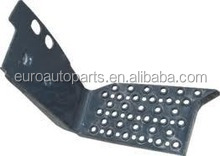 6416662128 6416662028 FOOTSTEP For MB truck CABINA 641