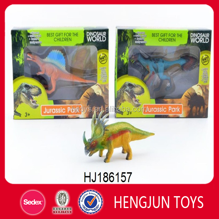 Best gift for children dinosaur toy