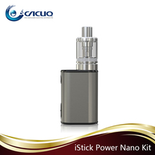 e cigarette china com, Eleaf iStick Power Nano Kit, Wholesale ipower Nano/iStick Power Nano