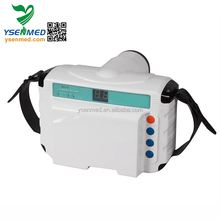 China Dental Product Dental X Ray Film Viewer/Mini X Ray Machine Medical Devices Mini X Ray Equipment