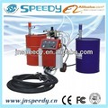 SY-A200 high pressure polyurethane machine
