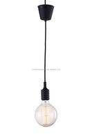 Manufacturer's Premium hanging lamp big wire for hanging lamp