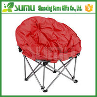 Cheap Outdoor Outdoor Folding Chair Parts