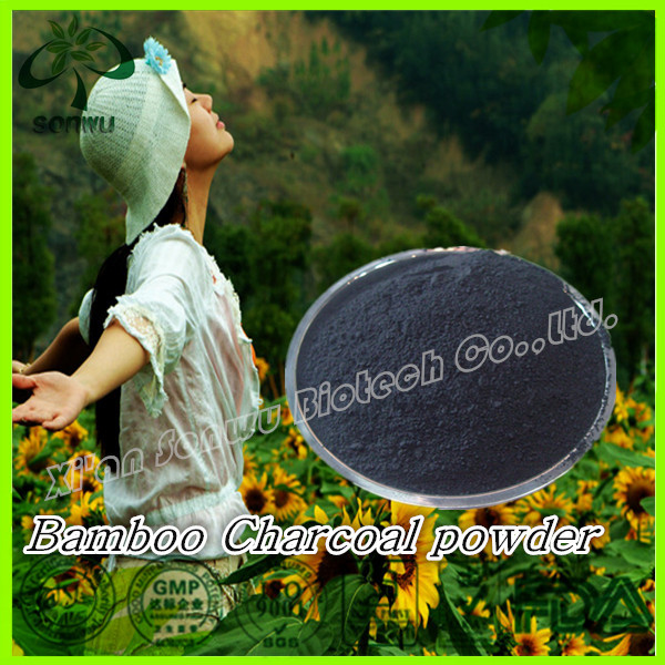 Best bamboo charcoal price/bamboo sawdust charcoal/bamboo charcoal powder