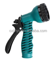 Garden house car wash water spray gun
