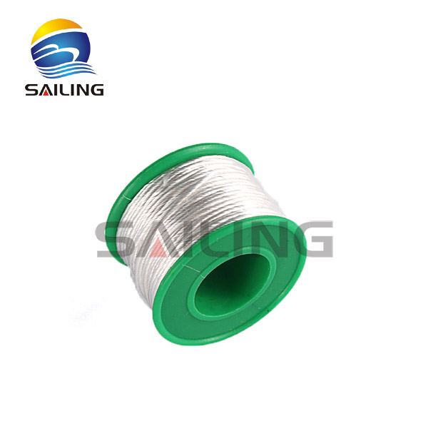 glass fiber wick for rebuildble atomziers/ wick for e-cig /wire for e-cig