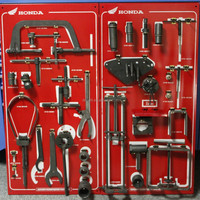 Wholesale Durable Multifunctional Repairing Tools For