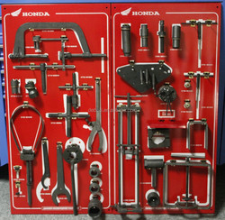 Wholesale Durable Multifunctional Repairing Tools For Motorcycle/Auto