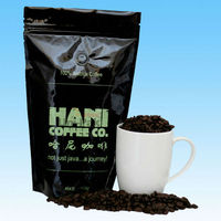 Excellent 500g Maca Coffee Bag