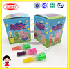 /product-detail/peppa-light-toy-lipstick-candy-halal-60600962001.html