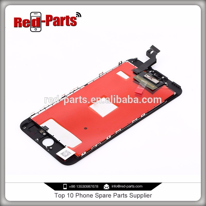 Factory lcd screens for iphone 6s plus