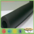Rubber Foam Pipe for Hot Water Tube