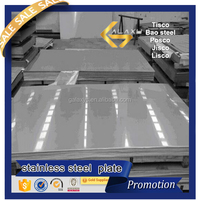 Hot sale softtextile 304 stainless steel sheet