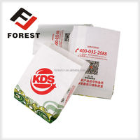 Manufacturer supply gift bag, wine bags and grocery bags