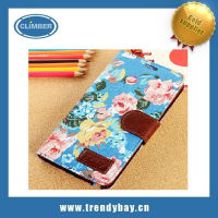 JT funny leather case for samsung galaxy note3