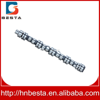 Steel Billet Camshaft For Toyota 1DZ Racing Camshaft With Top Quality