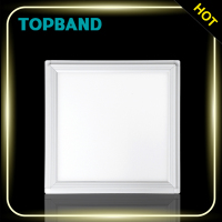 14.0 led screen laptop panel ltn140at07