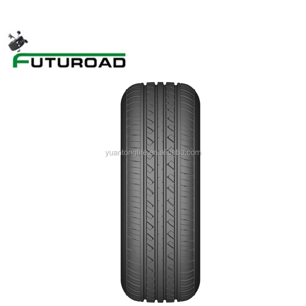 New All Season land tyre Marsway Brand new radial pcr car tires