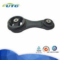 Free sample available ISO14001 best engine mounts cracked motor mount