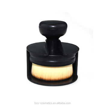 High-end stamp makeup contour brush fantastic seal makeup beauty product