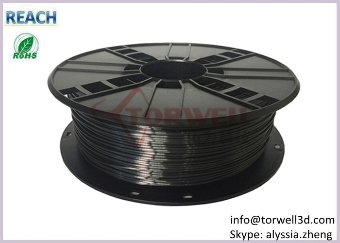 New 1.75/3mm Polymer composite BioSilk 3d printer filament for FDM 3D printer 1kg (2.2lb)/spool