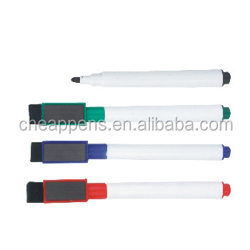 Smooth Writing Whiteboard Marker pen for office