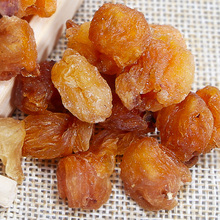 China Dried longan Longan honey First-class Dried longan without shell