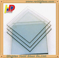 Cheap float glass with CE certification