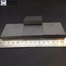 Hardness Silicon Carbide, Ceramic Bulletproof Ceramic, Ceramic Tile