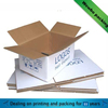 /product-detail/wholesale-corrugated-paper-delivery-box-high-end-shipping-box-cardboard-60308841932.html