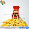 High Quality corn husker 5YB-950-2 corn sheller machine in hot sale