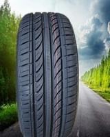 Large capacity high technology best price car tires 205/55 r16 tyre manufacturer