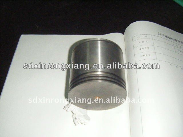 piston fit for Caterpillar / automobile & truck piston available