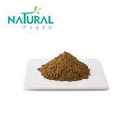 Pure Natural Olive Leaf Powder Extract Oleuropein 10% 20% 40%