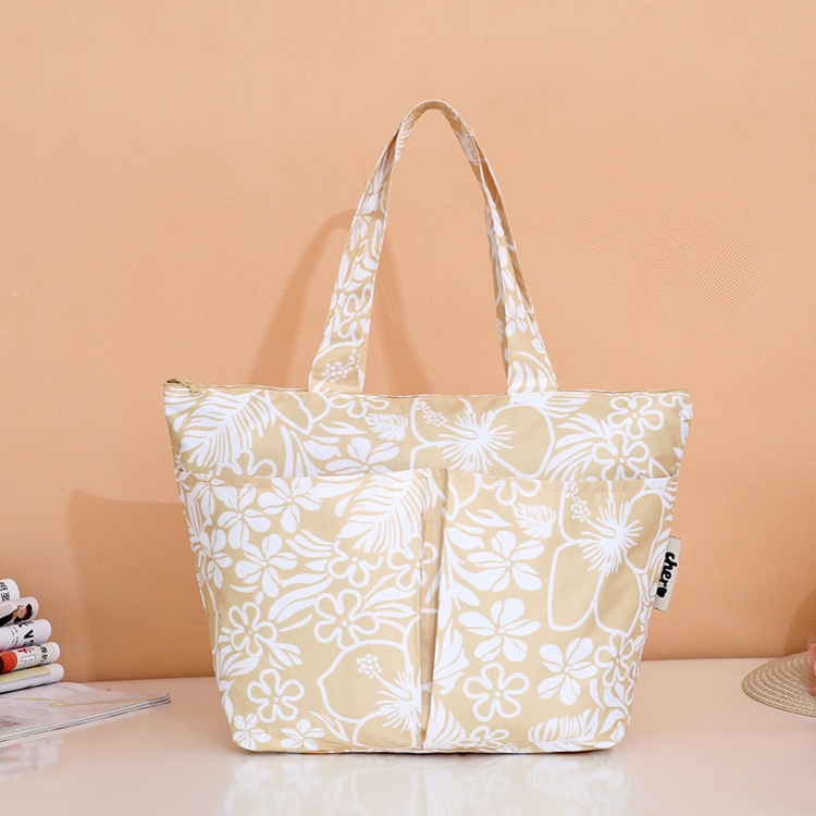 manufacturers of second hand school bag / newest pictures lady fashion handbag