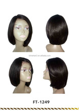 Really cute Bob wigs bulk buy from China overnight delivery lace wigs