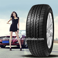german technology malaysia rubber SUV/passenger/car tyre/tires 225/75R16